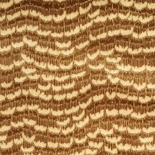 Brume Drapery and Upholstery Fabric by Scalamandre
