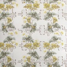 Biscuit Drapery and Upholstery Fabric by Scalamandre