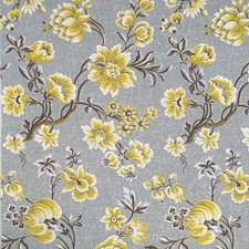 Corniola Drapery and Upholstery Fabric by Scalamandre