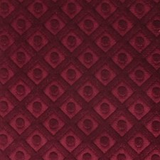 Barolo Drapery and Upholstery Fabric by Scalamandre