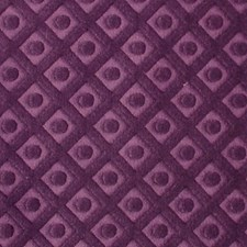 Lilla Drapery and Upholstery Fabric by Scalamandre