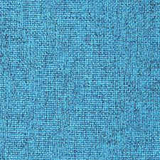 Topazio Drapery and Upholstery Fabric by Scalamandre