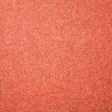 Rustic Solid Drapery and Upholstery Fabric by Pindler