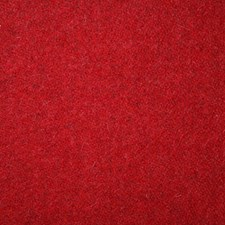 Crimson Solid Drapery and Upholstery Fabric by Pindler
