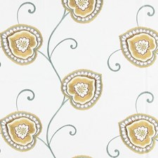 CLARABELLE 63J6711 by JF Fabrics