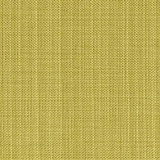 Key Lime Drapery and Upholstery Fabric by RM Coco