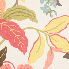 Punch Drapery and Upholstery Fabric by RM Coco