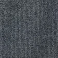 Adriatic Drapery and Upholstery Fabric by RM Coco