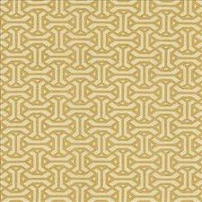 Tahini Drapery and Upholstery Fabric by Kasmir