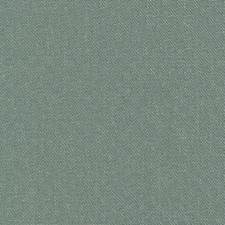 Titanium Drapery and Upholstery Fabric by Kasmir