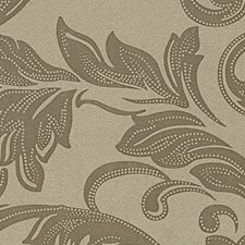 Sage Drapery and Upholstery Fabric by Kasmir