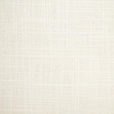 Creme Solid Drapery and Upholstery Fabric by Pindler