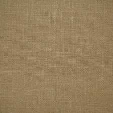 Mocha Solid Drapery and Upholstery Fabric by Pindler