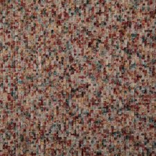 Gypsy Solid Drapery and Upholstery Fabric by Pindler