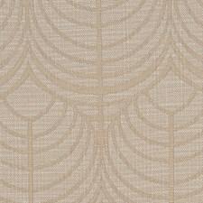 COLORADO 91J6151 by JF Fabrics