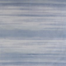 Pacific Modern Drapery and Upholstery Fabric by Kravet
