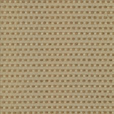 Flax Drapery and Upholstery Fabric by Kasmir