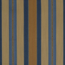 COMMON 60J4012 by JF Fabrics