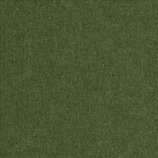 Arugula Drapery and Upholstery Fabric by Kasmir