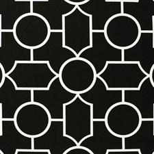 COMO 98J6621 by JF Fabrics