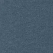 Laguna Drapery and Upholstery Fabric by Kasmir
