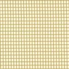Muslin Drapery and Upholstery Fabric by Kasmir