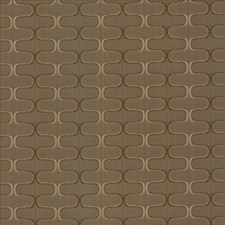 Acorn Drapery and Upholstery Fabric by Kasmir