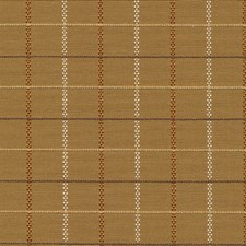 Amber Drapery and Upholstery Fabric by Kasmir