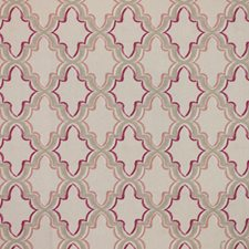 Cassis Drapery and Upholstery Fabric by RM Coco