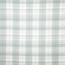 Rain Check Drapery and Upholstery Fabric by Pindler