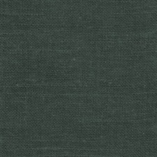 Charcoal Grey Drapery and Upholstery Fabric by Kasmir