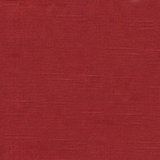 Kiln Red Drapery and Upholstery Fabric by Kasmir