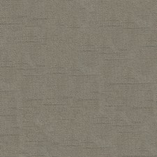 Smoke Drapery and Upholstery Fabric by Kasmir