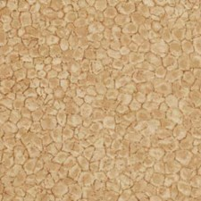 Jute Drapery and Upholstery Fabric by Robert Allen /Duralee