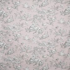 Petal Traditional Drapery and Upholstery Fabric by Pindler