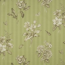 Juniper Drapery and Upholstery Fabric by Kasmir