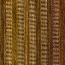 Lacquer Drapery and Upholstery Fabric by RM Coco