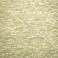 Latte Drapery and Upholstery Fabric by Kasmir