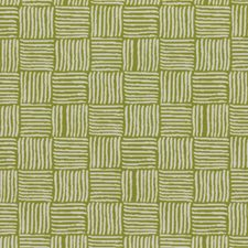 Sprig Drapery and Upholstery Fabric by RM Coco