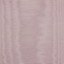 Baby Pink Drapery and Upholstery Fabric by RM Coco
