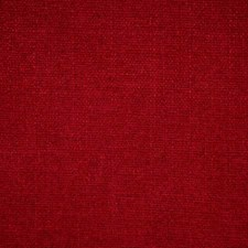 Cardinal Solid Drapery and Upholstery Fabric by Pindler