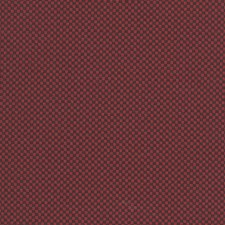 Rosewood Drapery and Upholstery Fabric by Silver State