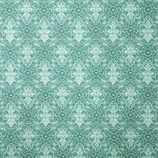 Emerald Ethnic Drapery and Upholstery Fabric by Pindler