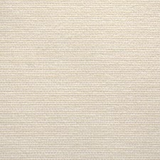 Buttermilk Drapery and Upholstery Fabric by Silver State