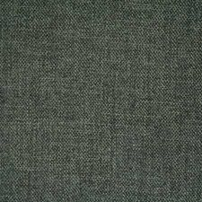 Mineral Solid Drapery and Upholstery Fabric by Pindler