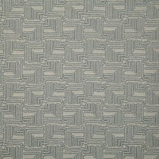 Mineral Contemporary Drapery and Upholstery Fabric by Pindler