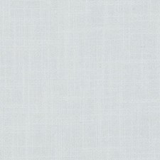 Beige Basketweave Drapery and Upholstery Fabric by Duralee