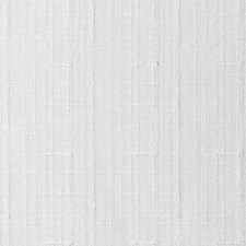 Antique White Basketweave Drapery and Upholstery Fabric by Duralee