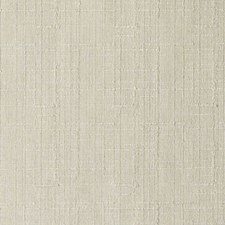 Bisque Basketweave Drapery and Upholstery Fabric by Duralee