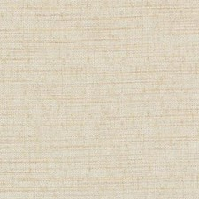 Jute Texture Drapery and Upholstery Fabric by Duralee